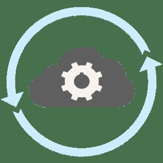 ABD Technology Hosting Cloud Platform