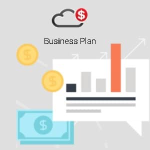 BUSINESS-HOSTING-PLAN