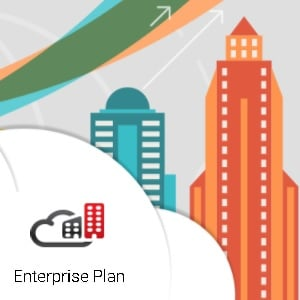ENTERPRISE-HOSTING-PLAN