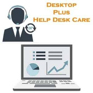 Desktop-Help-Desk-Care-Endpoint-Protection-Management-Solutions-min